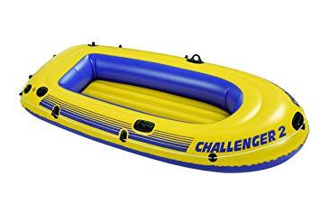 bateau pneumatique amazon