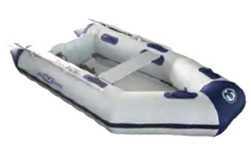 bateau pneumatique aqua marina