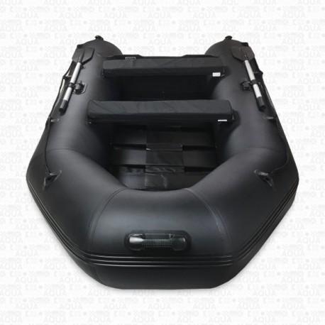 bateau pneumatique aquaparx