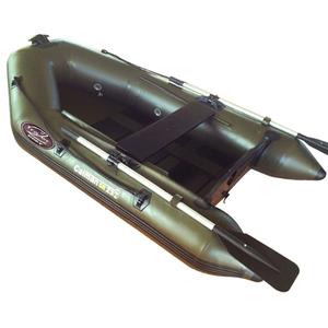 bateau pneumatique caiman 230