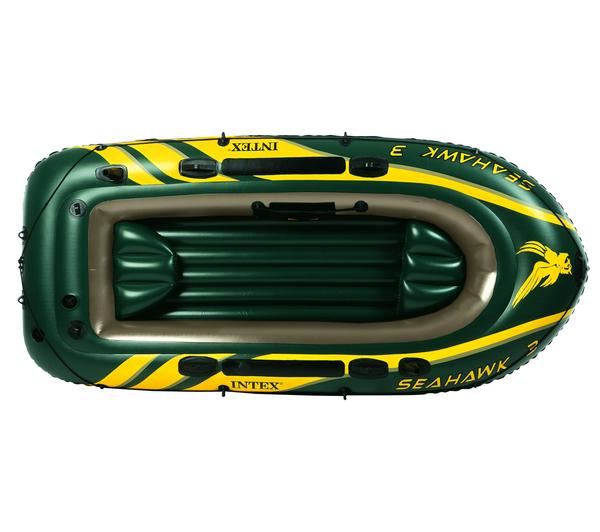 bateau pneumatique carrefour