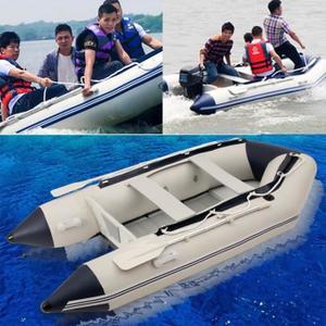 bateau pneumatique cdiscount