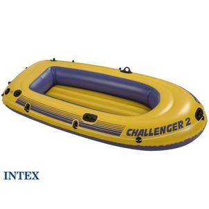 bateau pneumatique challenger 500