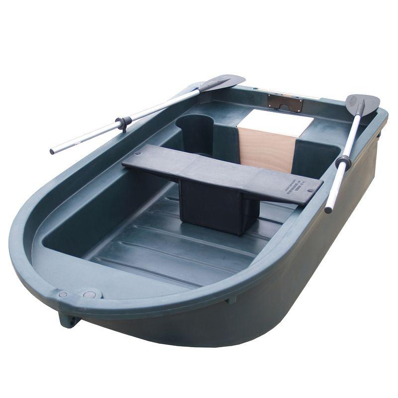 bateau pneumatique deconinck