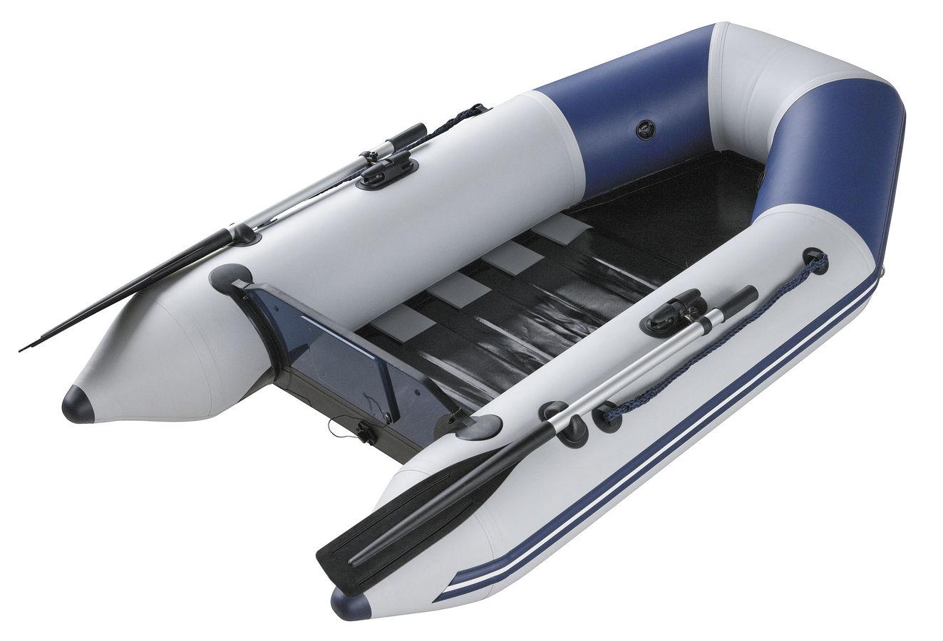 bateau pneumatique dinghy