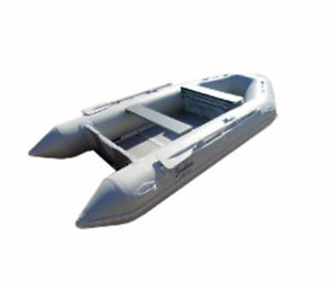 bateau pneumatique duras