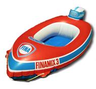 bateau pneumatique fina