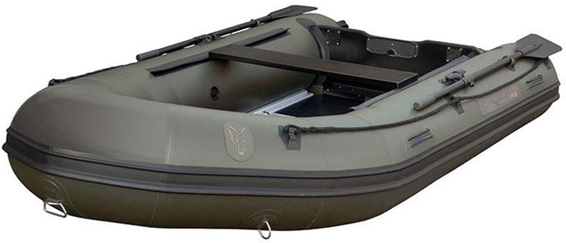 bateau pneumatique fox fx 320