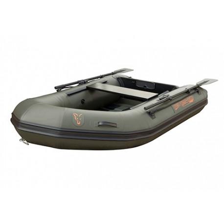 bateau pneumatique fox