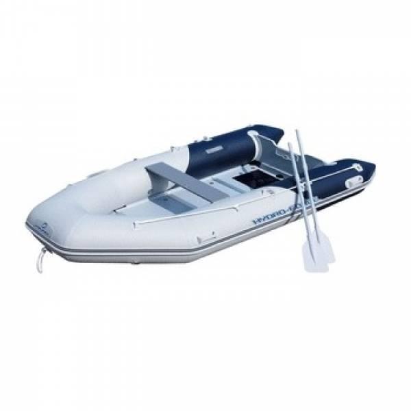 bateau pneumatique gatineau