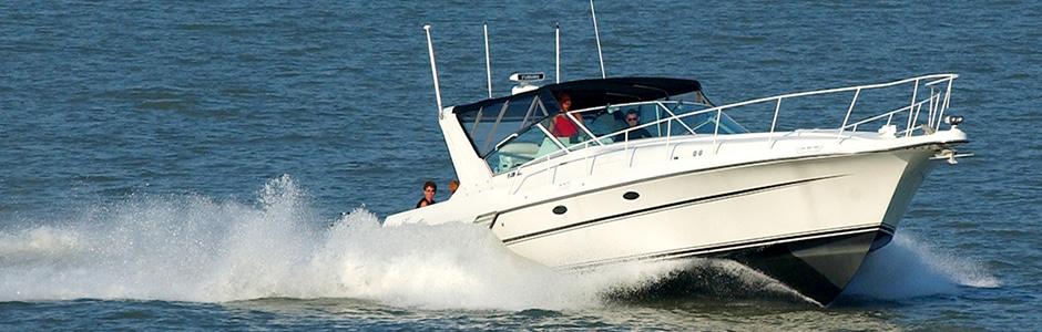 bateau pneumatique hauturier