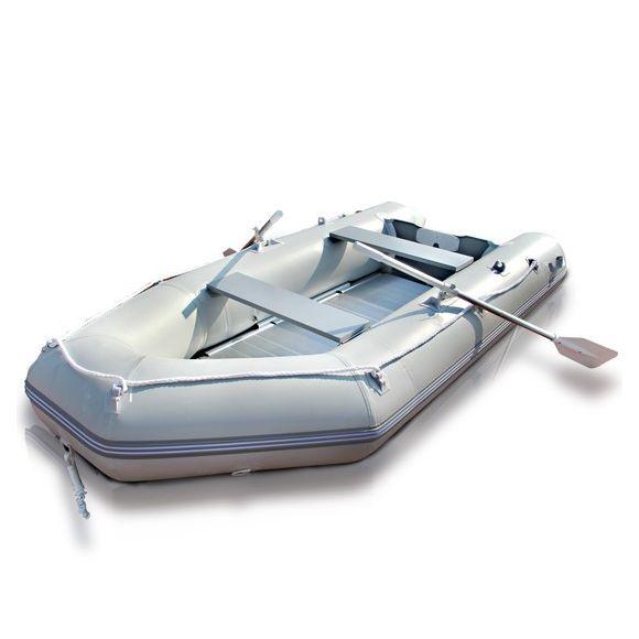 bateau pneumatique jago 270