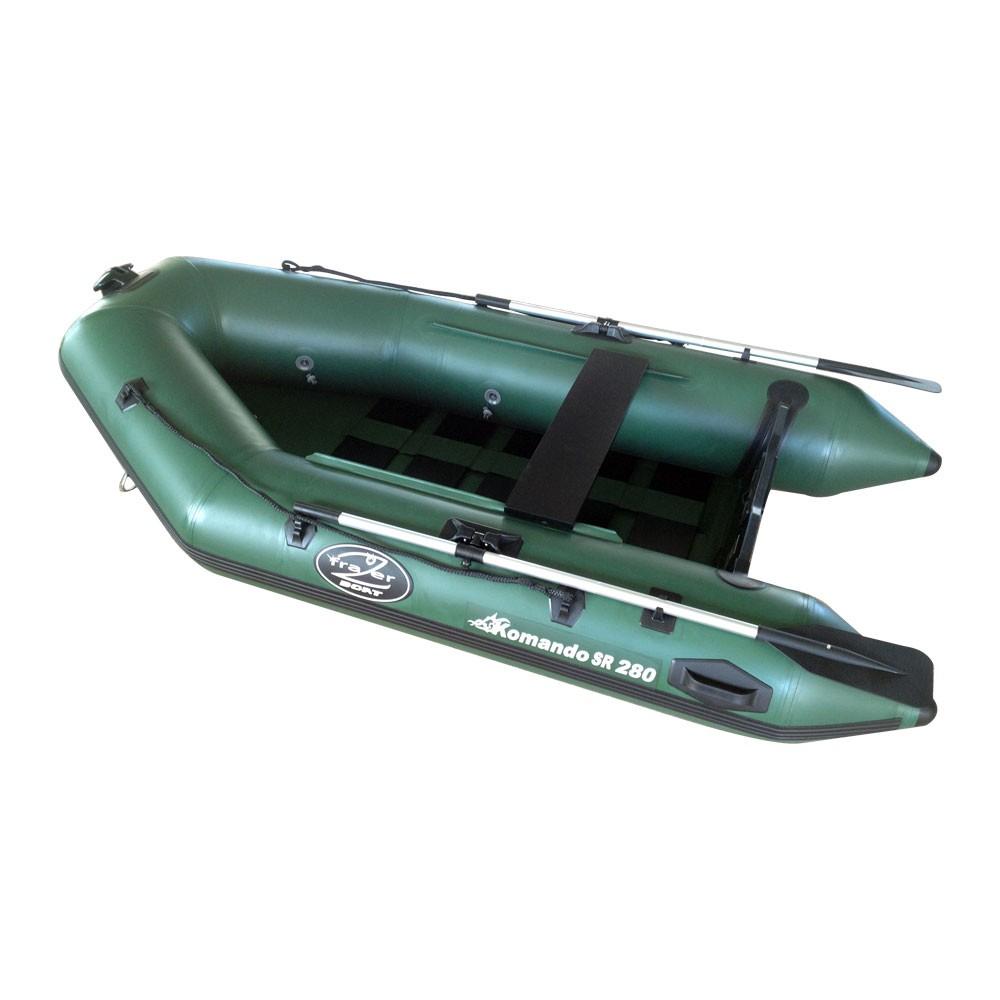 bateau pneumatique jmc