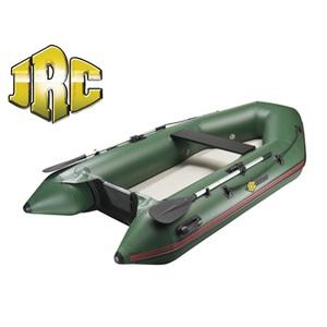 bateau pneumatique jrc 180