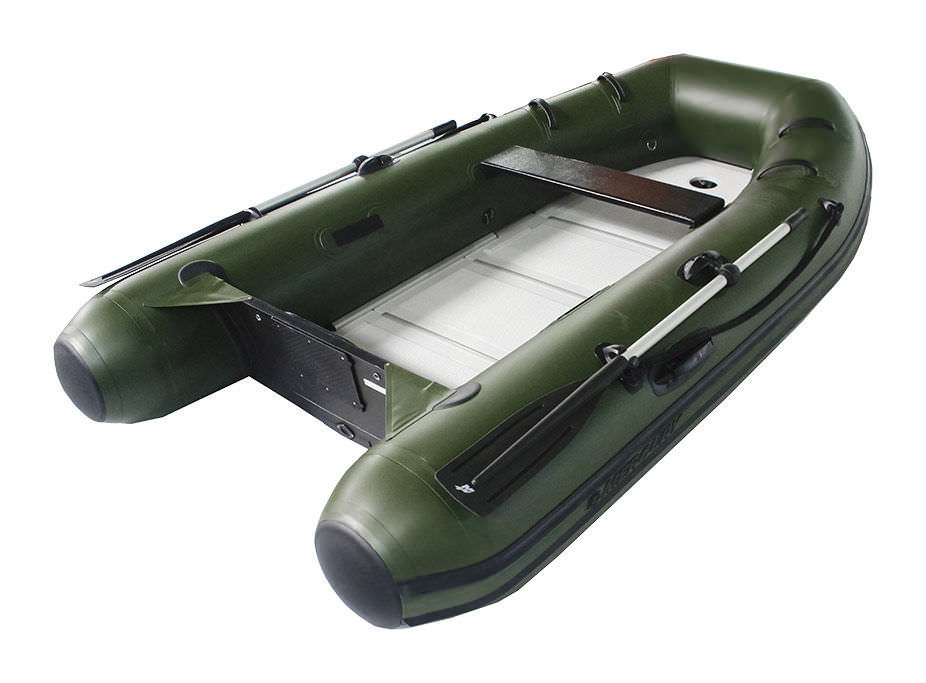 bateau pneumatique mercury