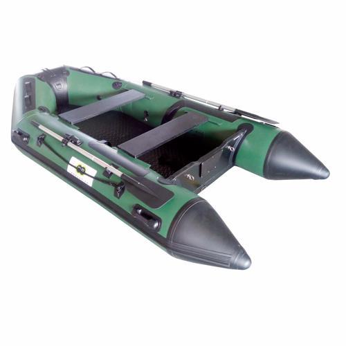 bateau pneumatique moteur 6cv