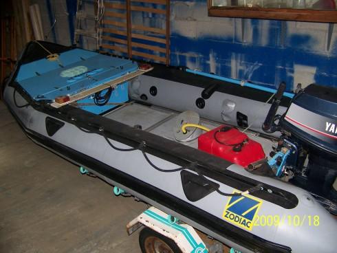 bateau pneumatique occasion belgique