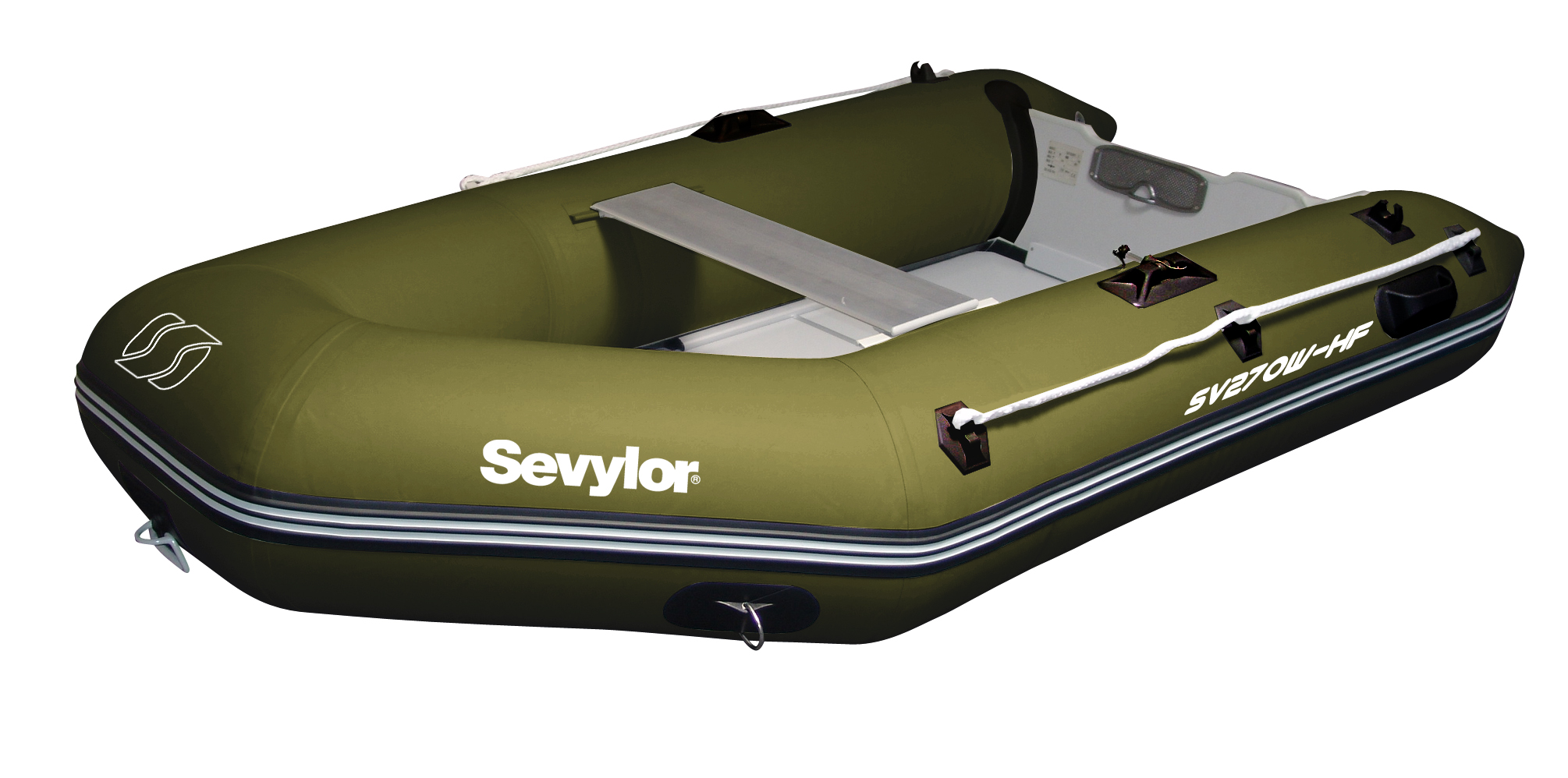 bateau pneumatique pas cher occasion