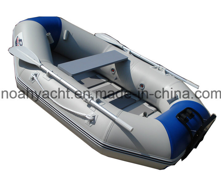 bateau pneumatique rc