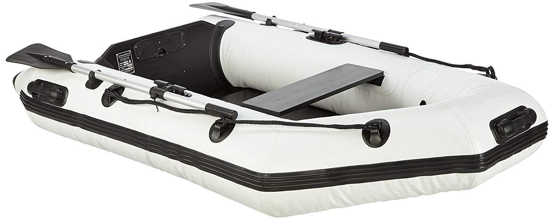 bateau pneumatique rib 230