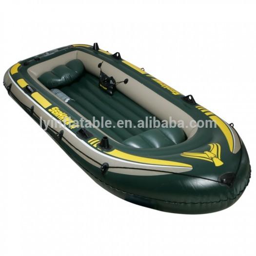 bateau pneumatique saturn