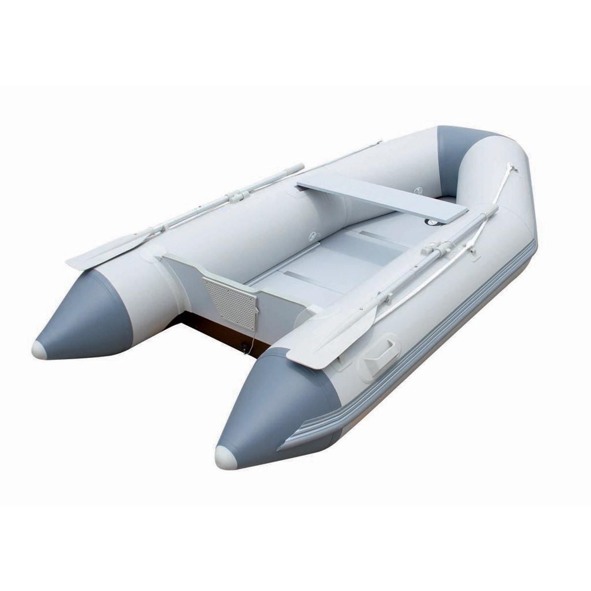 bateau pneumatique solde