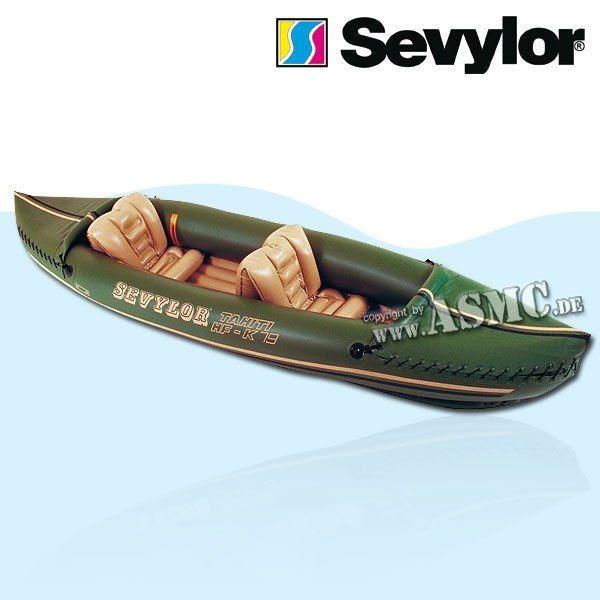 bateau pneumatique tahiti