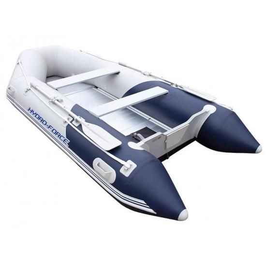 bateau pneumatique ushuaia