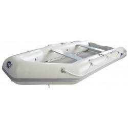 bateau pneumatique z ray 200