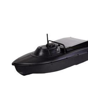 bateau amorceur fnac