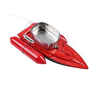 bateau amorceur pas cher amazon