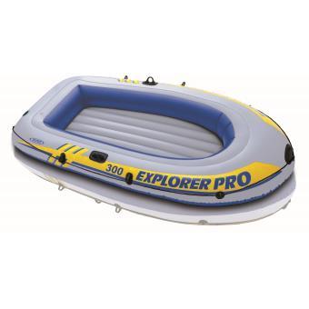 bateau gonflable 200 kg
