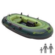 bateau gonflable adulte