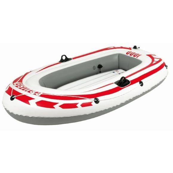 bateau gonflable carrefour
