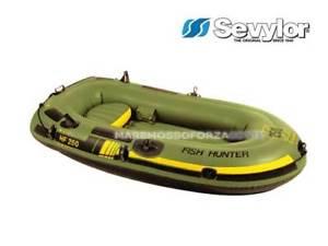 bateau gonflable couvert