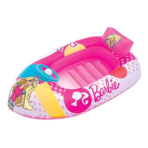 bateau gonflable foirfouille