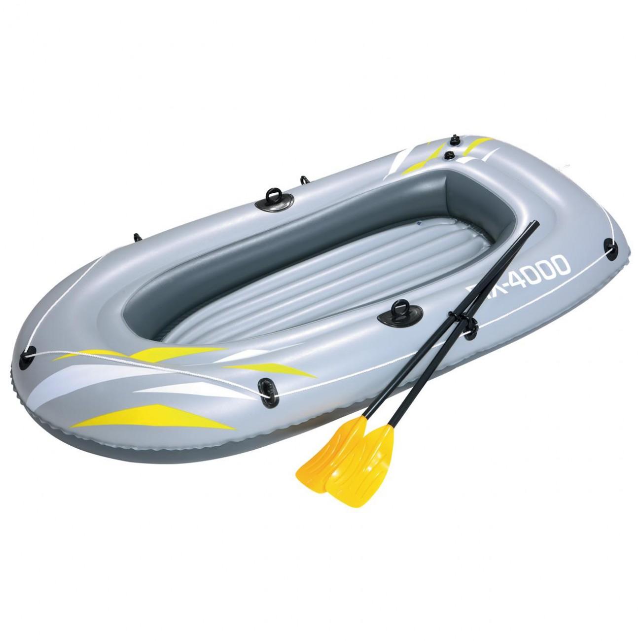 bateau gonflable go sport