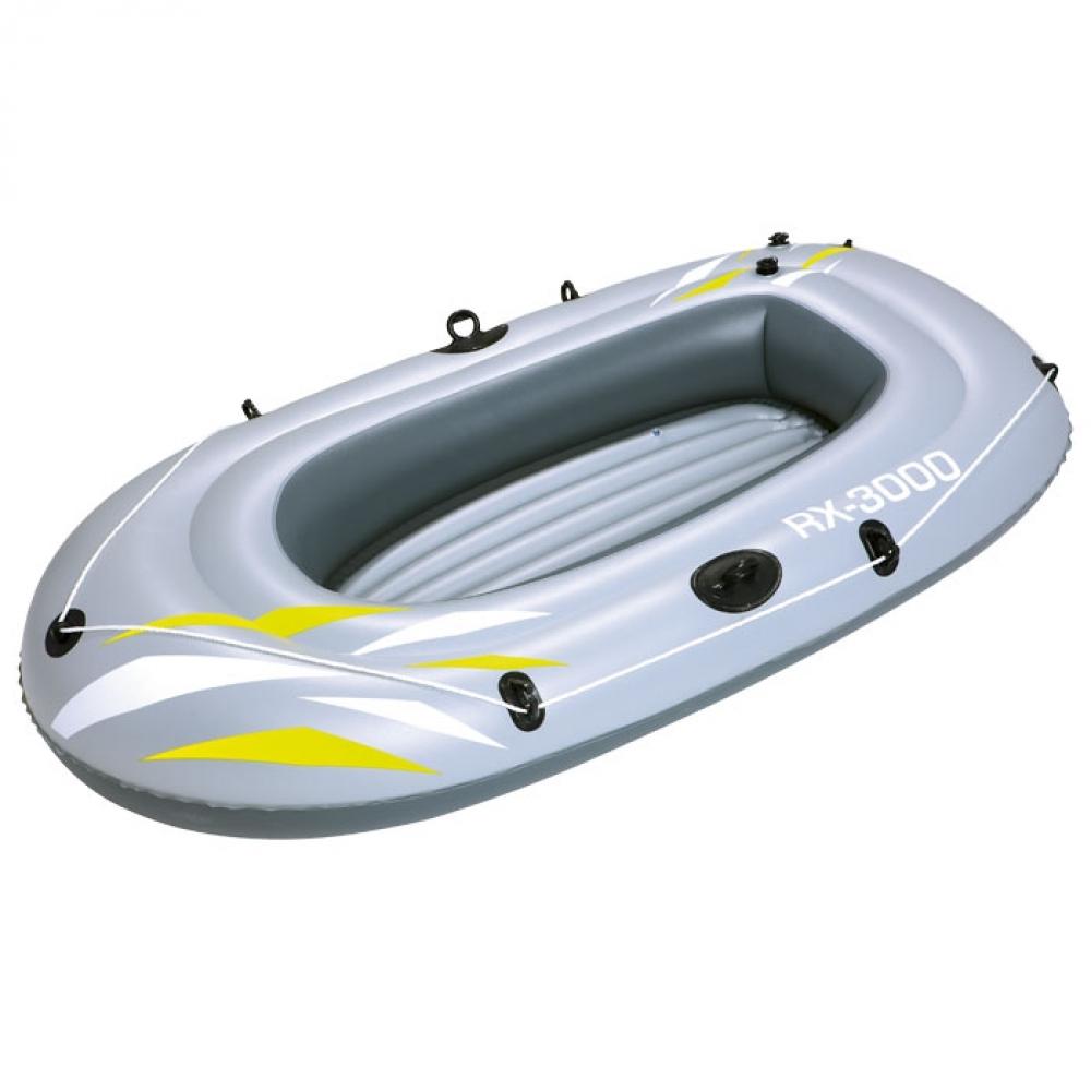 bateau gonflable intermarche