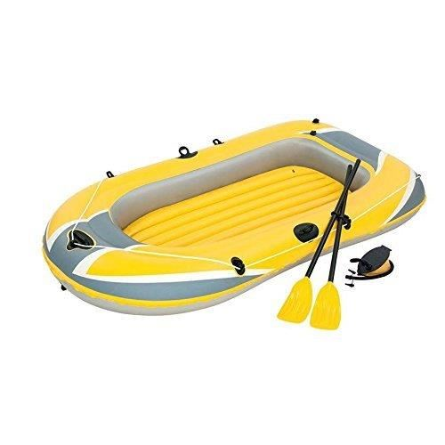 bateau gonflable jouet club