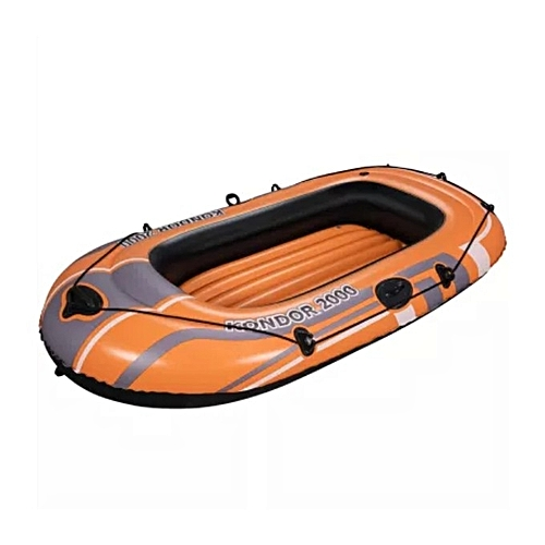 bateau gonflable jumia