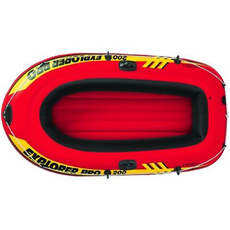 bateau gonflable manomano