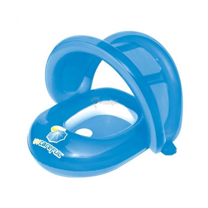 bateau gonflable maxi toys