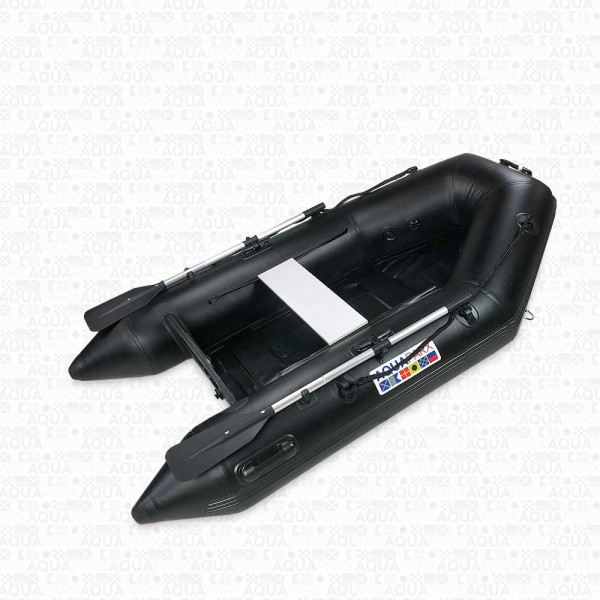 bateau gonflable rib 230