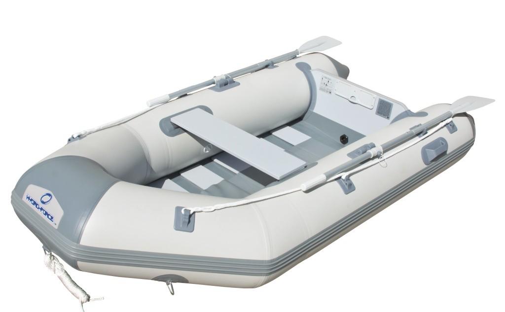 bateau gonflable tres resistant