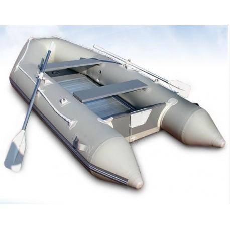 bateau gonflable zodiac