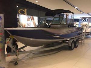 bateau peche a vendre saguenay
