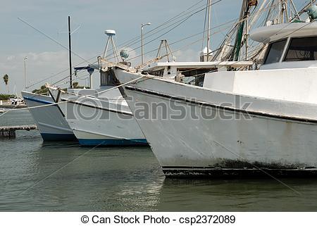 bateau peche usa