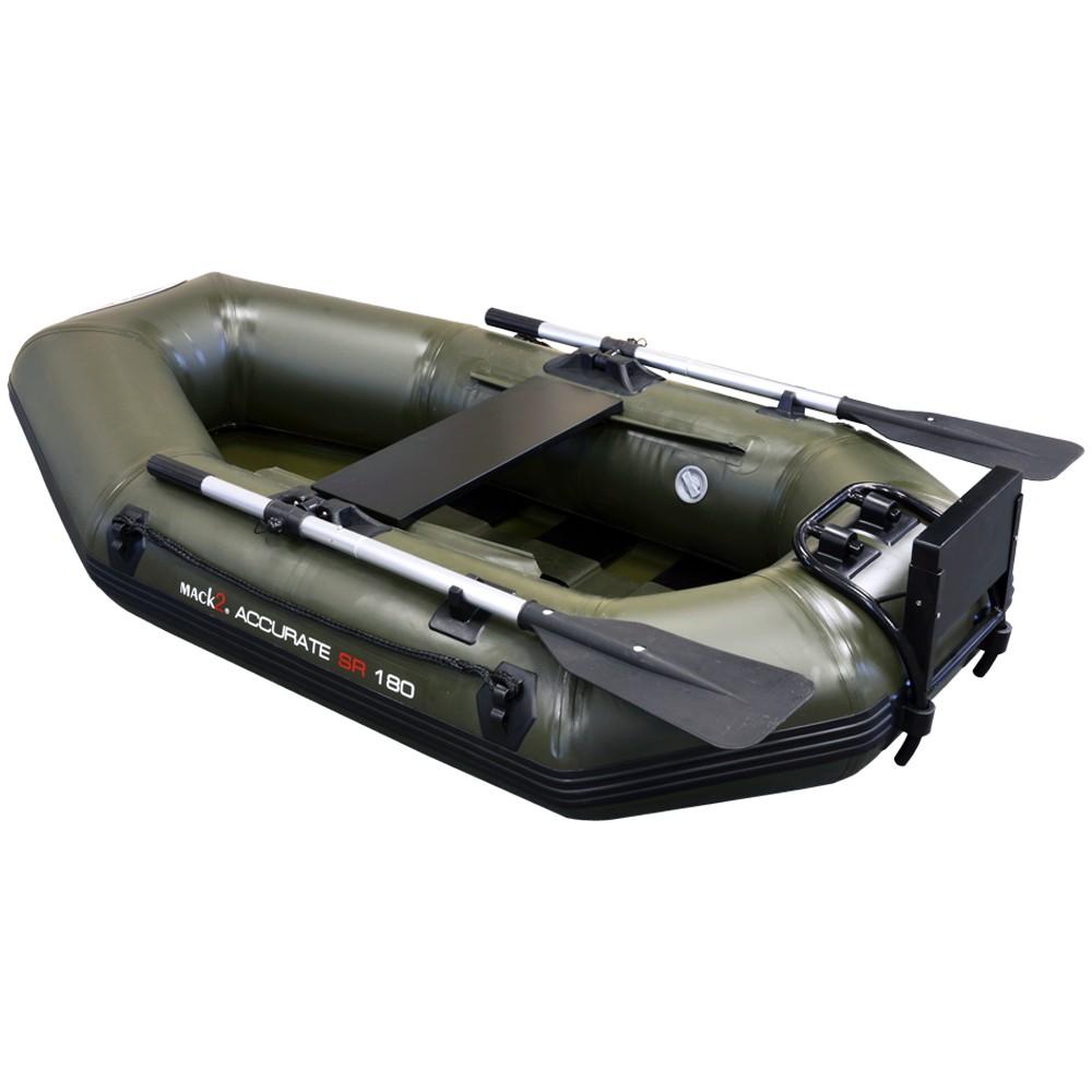 bateau pneumatique 180