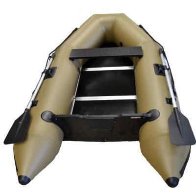 bateau pneumatique 2.30m