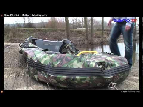 bateau pneumatique 2m30